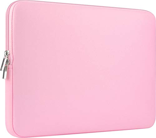 Pink Skin Case - CCPK 13 Inch Laptop Sleeve 13.3 Inch Computer Bag 13.3-inch Netbook Sleeves 12.9 in Tablet Carrying Case Cover Bags 13