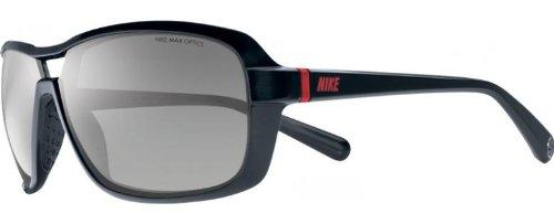 Nike EV0615-001 Racer - Racer Nike Sunglasses