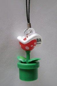 mario-bro-character-phone-charm-piranha-plant