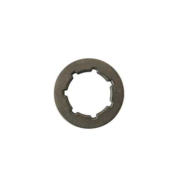 JRL-Rim-Sprocket-38-7-Tooth-Fits-For-HUSQVARNA-362-365-371-372-Chainsaw