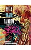 Pitch Black Rainbow, , 0989141195