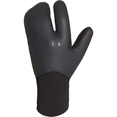 Billabong 7mm Furnace Carbon Claw Glove - Men's
