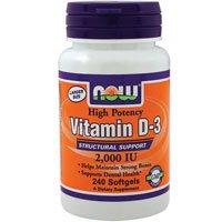 Vitamin-D-3-2000IU