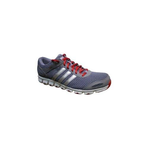 Adidas CC Modulate M - Zapatillas de atletismo de atletismo y running para hombre, talla 43: Amazon.es: Zapatos y complementos