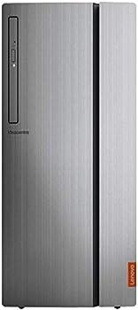 Lenovo IdeaCentre 510A AMD Core APU A6 Desktop