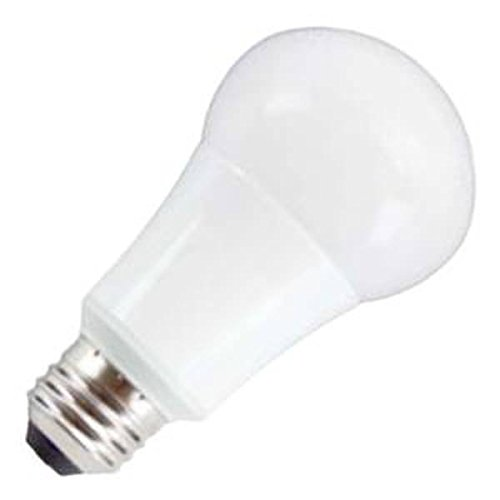 Tcp Lighting Led Lamps in US - 2