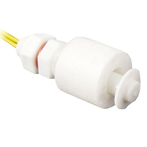 Uxcell Aquarium Wired Liquid Water Level Sensor Float