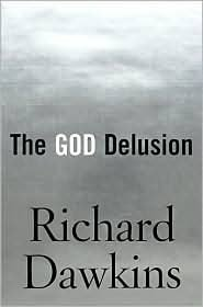 Download The God Delusion 1st (first) edition Text Only PDF