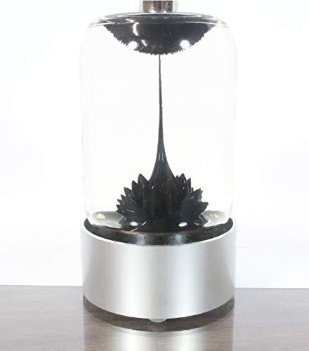 MTR Designs Spike Ferrofluid Display (Black) by MTR Designs (Image #1)