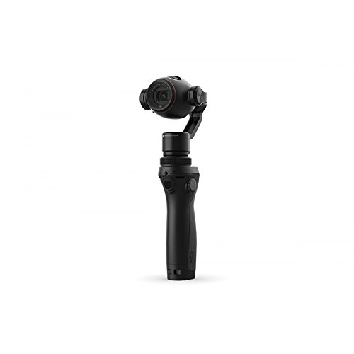 DJI-Osmo-Handheld-Gimbal-with-Integrated-Zoom-Camera-Black