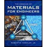 The Essence of Materials for Engineers by Messler, Jr., Robert W.. (Jones & Bartlett Publishers,2011) [Hardcover]