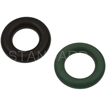 Standard Motor Products SK131 Injector Seal Kit