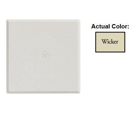 e-z-surface-mounting-block-for-double-4-or-double-5-siding-color-wicker-ezblk040h-a7-alcoa-plygem-ce