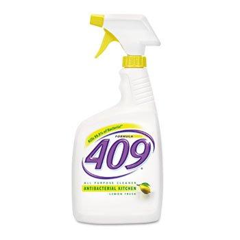 clorox-formula-409-lemon-fresh-antibacterial-all-purpose-cleaner-cleaner409-all-prps-32oz