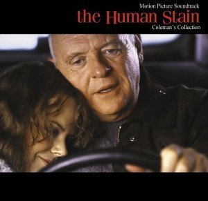 The Human Stain: Coleman's Collection