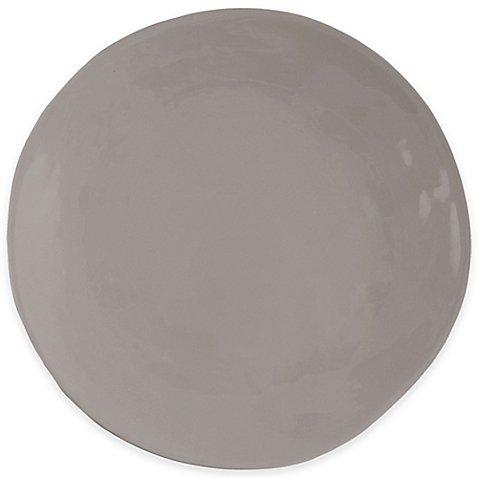 Serving Platter 15