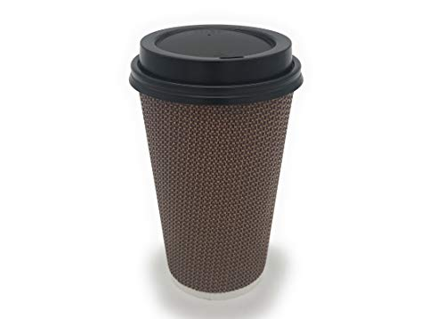 recyclable coffee cups - 4