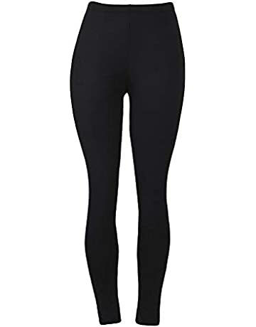 72be309218a6 Womens Super Soft Leggings for Ladies Fashion Cute Spandex Seamless Ankle  Pants