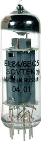 激安大特価! 【 並行輸入品 B00JEFE6YI】 並行輸入品 Sovtek EL84 Matched パワーチューブ Matched Medium Quartet B00JEFE6YI, 【即出荷】:c4581052 --- a0267596.xsph.ru