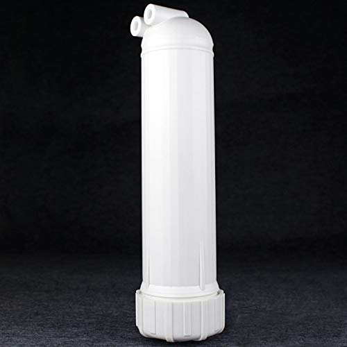 ULP3013 Shell Membrane Housing Ultrafiltration Membrane Shell Aquarium Quick-Connect Water Filter Parts