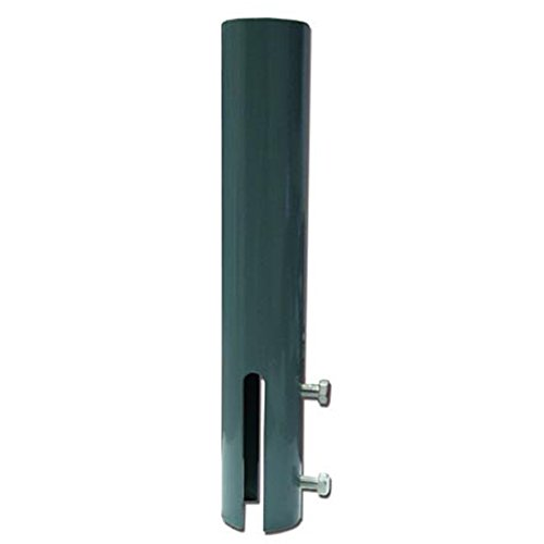 Skywalker Signature Series 2″ Pipe Adapter – Fits over a 1.66″ Mast or J Pole