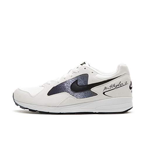 Black Grey Ii Scarpe 101 White Multicolore Nike Cool Air Skylon Uomo q5xYHYXw
