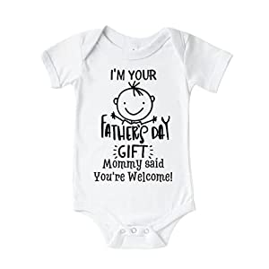 fathers-day-babysuit-gift