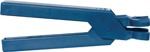 "Loc-Line Coolant Hose Assembly Pliers, for 1/4"" Coolant Hose System"