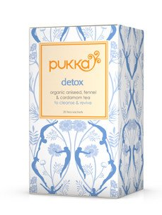 pukka-herbal-teas-teahrblog2detox-20-bag