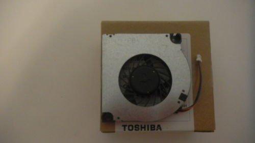 Sparepart: Toshiba DC FAN, (Toshiba Dc Fan)