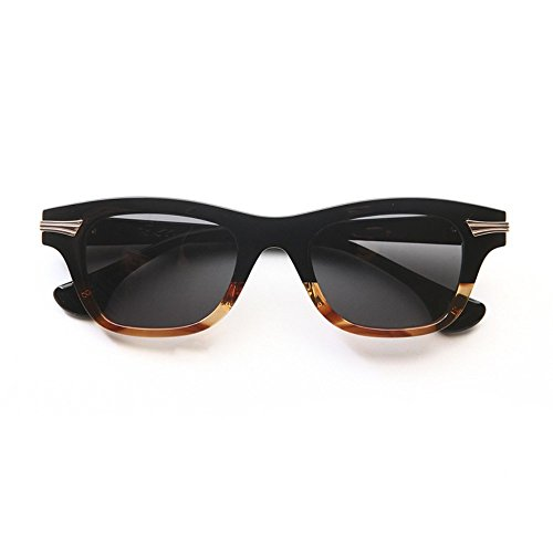hommes 53 Neuf rétro italiennes Lunettes et soleil de montures 6 montures lunettes lunettes ks Shop de de Montures femmes On8f7Uw7x