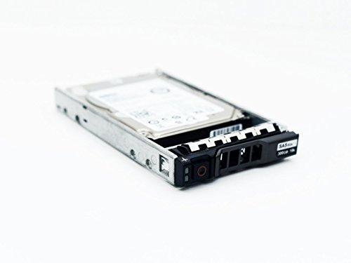 DellC4DY8 Compatible Enterprise Drive Dell product image