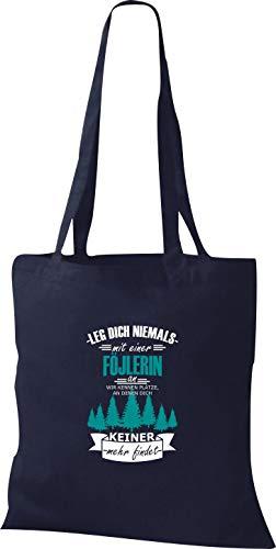 Dich Föjlerin Uno Tela Azul Leg De Bolso Mit Nicht Un Shirtinstyle Marino Wir Kennen 08wITExq