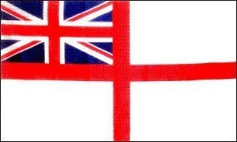 NEW 3x5 ft ENGLAND ST GEORGE/'S CROSS UK BRITAIN FLAG better quality usa seller
