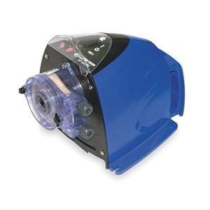 Metering Pump, 15 GPD, 110 PSI