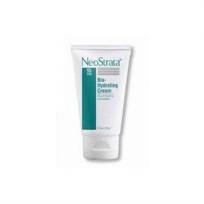 Neostrata - Bio-Hydrating Cream - 40g/1.4oz by Neostrata