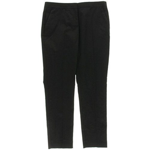 Vince Skinny Ankle Jeans - 9