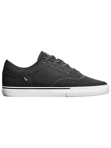 Chaussures de skate Homme Globe Tribe Chaussures de skate