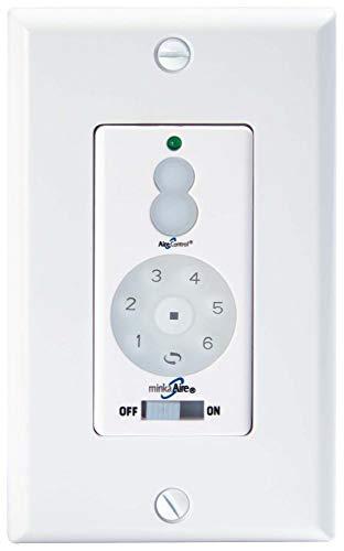 Minka Lavery Minka Aire WC500 Fan Control System