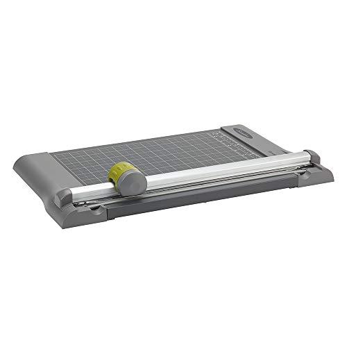 edge pro paper cutter - 7