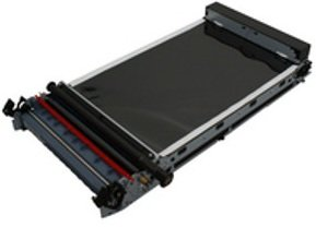 Lexmark Transfer Module Maintenance Kit, 200000 Yield -