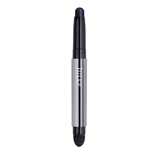 Julep Eyeshadow 101 Crème to Powder Eyeshadow Stick, Midnight Blue