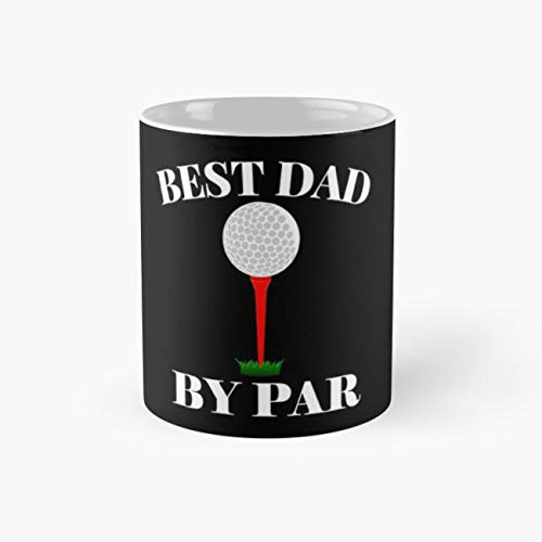 Best Golf Gifts 2020 Amazon.| Best Father 2020 Gift 110z Mugs: Coffee Cups & Mugs