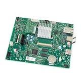 B5L30-60001