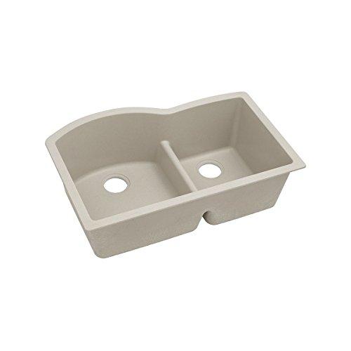 elkay-elghu3322rpt0-quartz-classic-33-x-22-x-10-double-bowl-undermount-kitchen-sink-putty