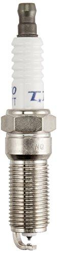 04 chevy trailblazer spark plugs - 9