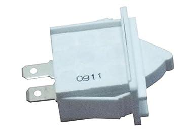 Bosch Kühlschrank Schalter : Amazon.de: schalter super frost kühlschrank liebherr 21532991 6060074
