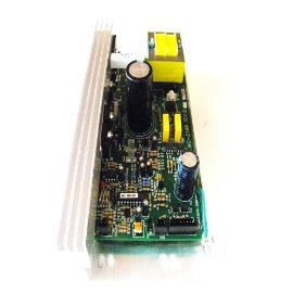 Treadmill Motor Controller 241697 by Icon Health & Fitness, Inc.