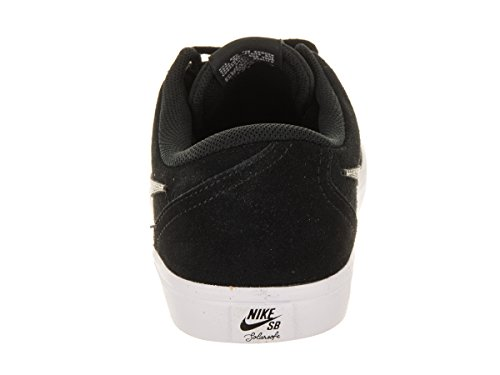Shoe SB Skate Black Solar White Check Nike Unisex Black WnOqZIX