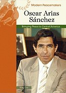 Download Oscar Arias Sanchez [HC,2007] PDF